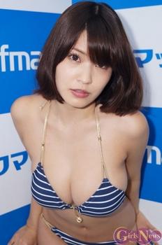 img20121027kishiasuka2.jpg