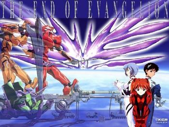 the-end-of-evangelion.jpg