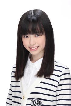 fukuharaharuka.jpg